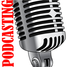 podcasting-50